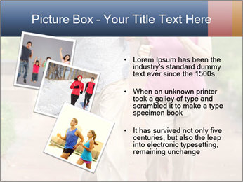 0000081428 PowerPoint Templates - Slide 17