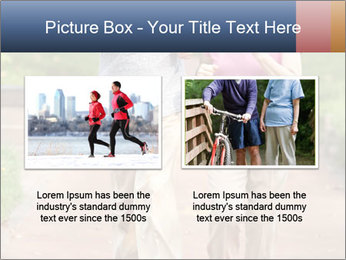 0000081428 PowerPoint Templates - Slide 18