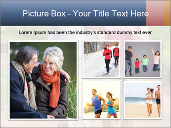 0000081428 PowerPoint Templates - Slide 19