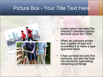 0000081428 PowerPoint Templates - Slide 20