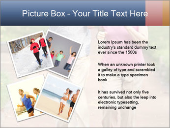 0000081428 PowerPoint Templates - Slide 23