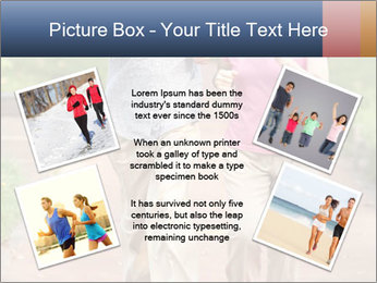0000081428 PowerPoint Templates - Slide 24