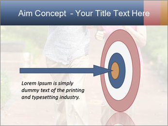 0000081428 PowerPoint Templates - Slide 83