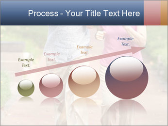 0000081428 PowerPoint Templates - Slide 87