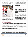 0000081428 Word Template - Page 4