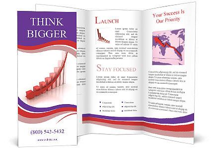 0000081429 Brochure Template