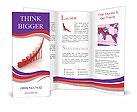 0000081429 Brochure Templates