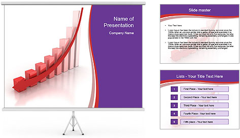 0000081429 PowerPoint Template