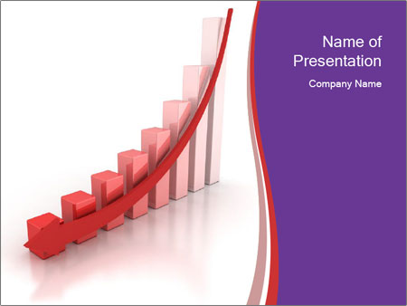 0000081429 PowerPoint Templates