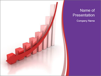 0000081429 PowerPoint Template - Slide 1