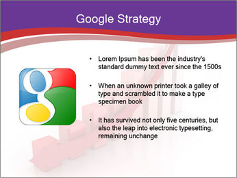 0000081429 PowerPoint Templates - Slide 10