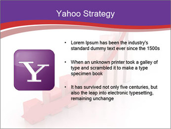 0000081429 PowerPoint Templates - Slide 11