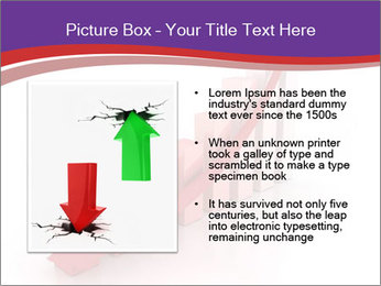 0000081429 PowerPoint Templates - Slide 13