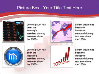 0000081429 PowerPoint Template - Slide 14