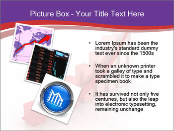 0000081429 PowerPoint Templates - Slide 17