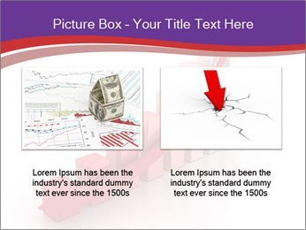 0000081429 PowerPoint Template - Slide 18