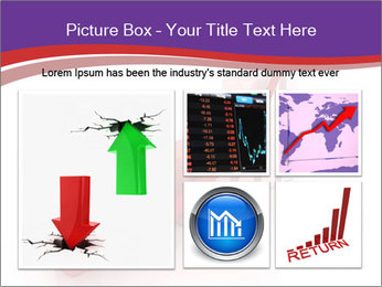 0000081429 PowerPoint Template - Slide 19