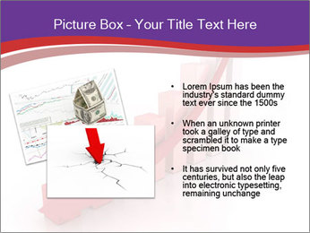0000081429 PowerPoint Templates - Slide 20