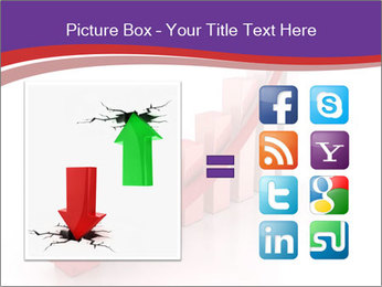 0000081429 PowerPoint Templates - Slide 21