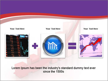 0000081429 PowerPoint Template - Slide 22