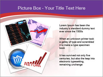0000081429 PowerPoint Template - Slide 23