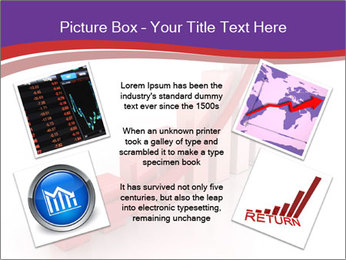0000081429 PowerPoint Templates - Slide 24