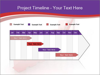 0000081429 PowerPoint Templates - Slide 25
