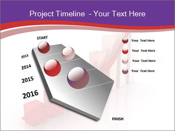 0000081429 PowerPoint Template - Slide 26