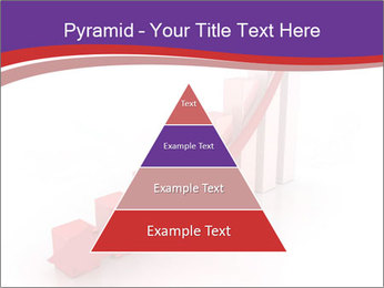 0000081429 PowerPoint Templates - Slide 30