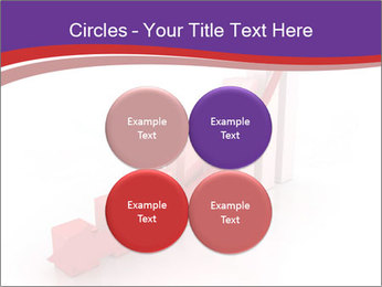 0000081429 PowerPoint Templates - Slide 38