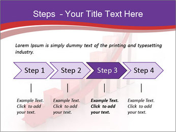 0000081429 PowerPoint Templates - Slide 4
