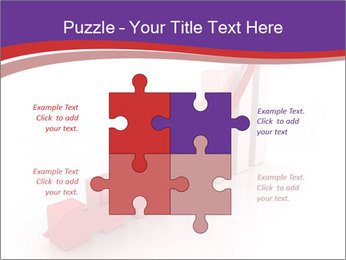 0000081429 PowerPoint Templates - Slide 43