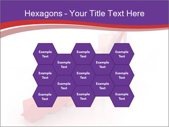 0000081429 PowerPoint Templates - Slide 44