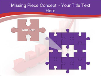 0000081429 PowerPoint Templates - Slide 45