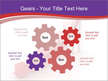 0000081429 PowerPoint Templates - Slide 47