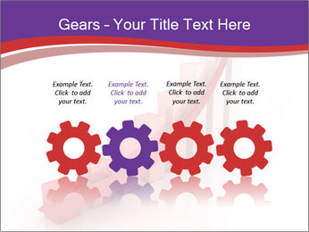 0000081429 PowerPoint Templates - Slide 48