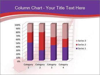 0000081429 PowerPoint Templates - Slide 50