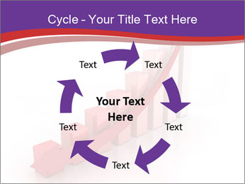 0000081429 PowerPoint Templates - Slide 62