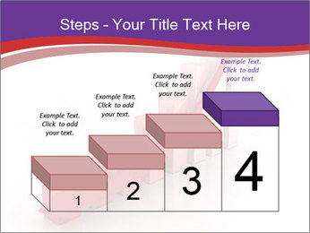 0000081429 PowerPoint Templates - Slide 64