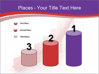 0000081429 PowerPoint Templates - Slide 65