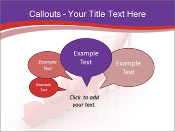0000081429 PowerPoint Templates - Slide 73