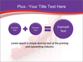 0000081429 PowerPoint Template - Slide 75