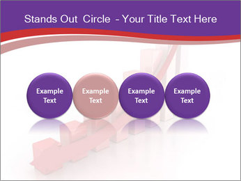0000081429 PowerPoint Templates - Slide 76