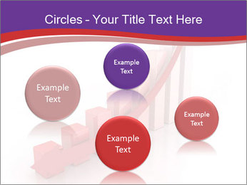0000081429 PowerPoint Templates - Slide 77