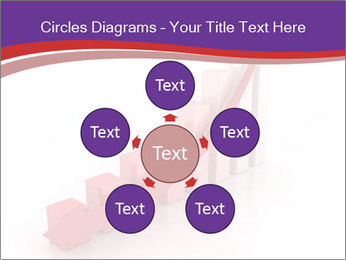 0000081429 PowerPoint Templates - Slide 78