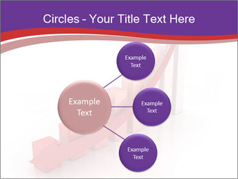 0000081429 PowerPoint Templates - Slide 79
