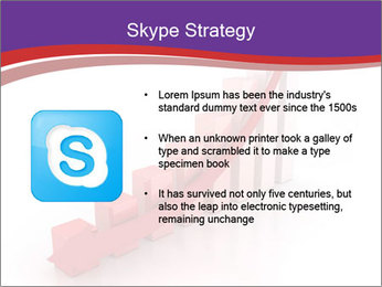 0000081429 PowerPoint Template - Slide 8