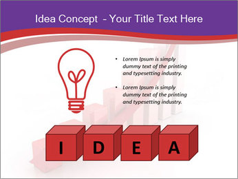 0000081429 PowerPoint Template - Slide 80