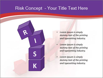 0000081429 PowerPoint Templates - Slide 81