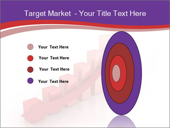 0000081429 PowerPoint Templates - Slide 84
